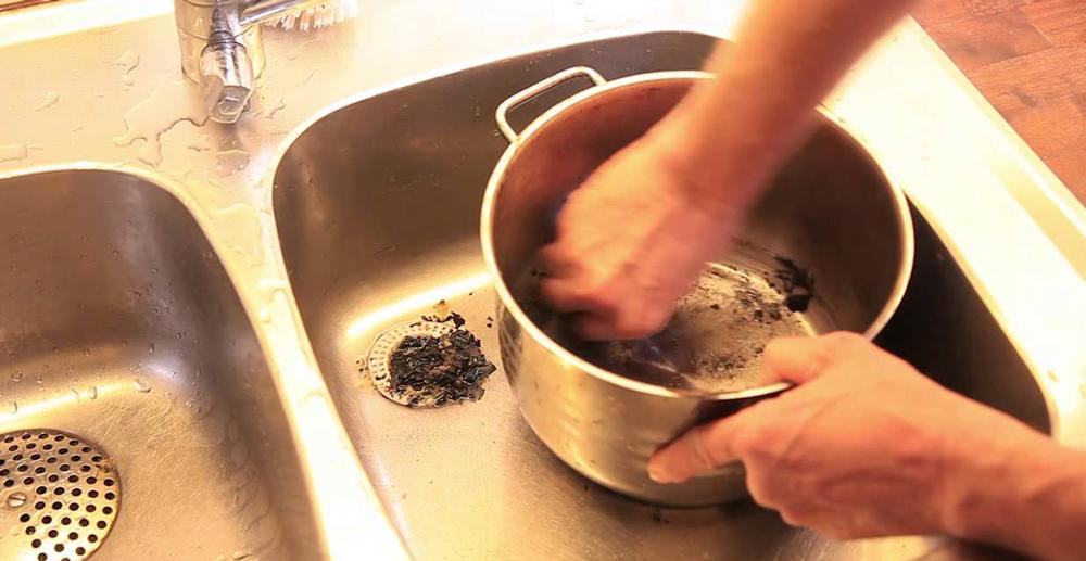 limpiar-quemado-olla